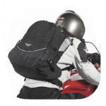 RMP-ZOOM Zoom Pack Deluxe Marsee Motorcycle Riding Gear